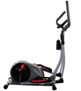 Sportstech CX610 Profi Crosstrainer
