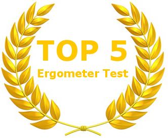 Ergometer Test