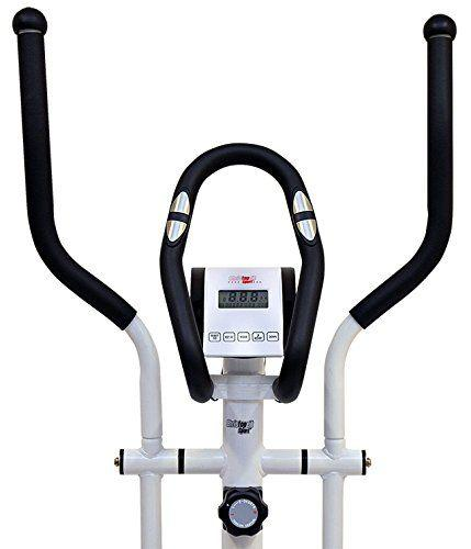Christopeit CS 5 Crosstrainer